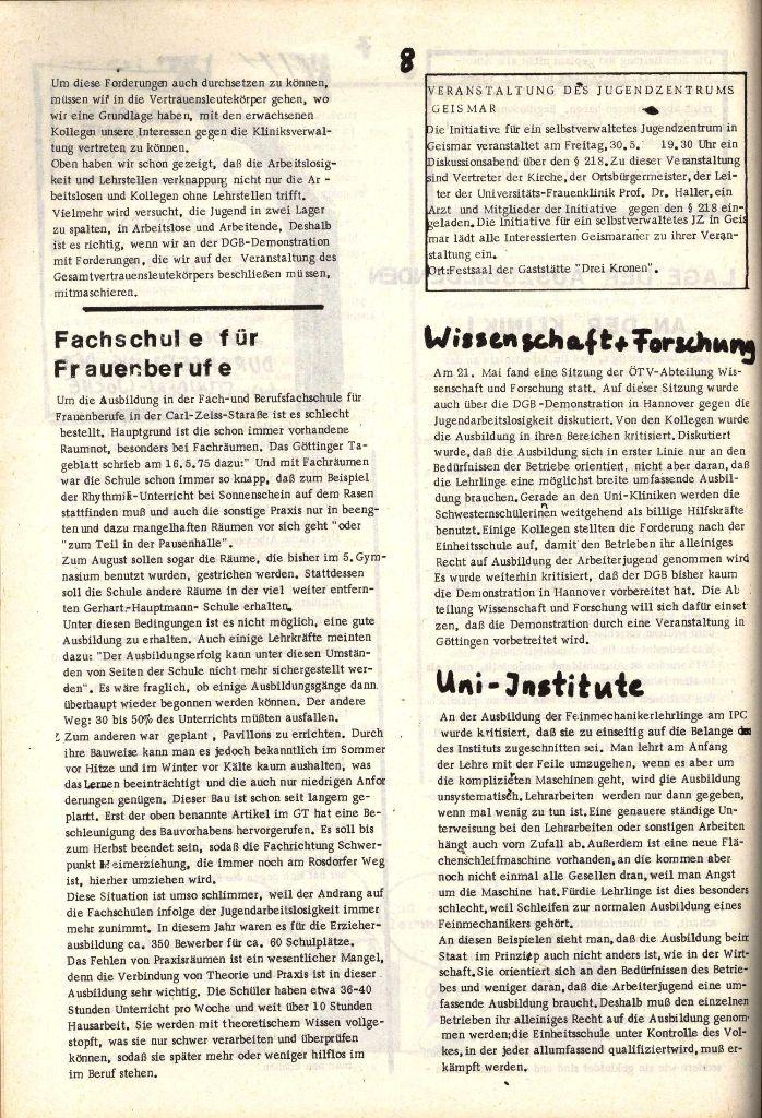 Goettingen_KAJB375