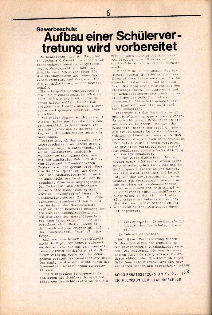 Goettingen_KAJB381