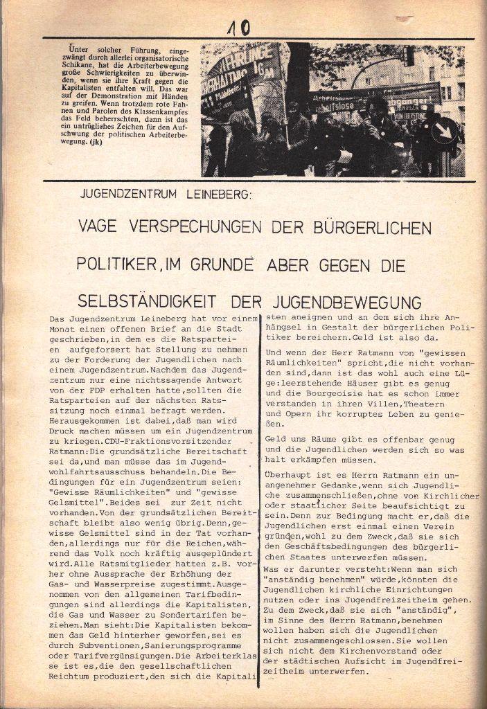 Goettingen_KAJB385
