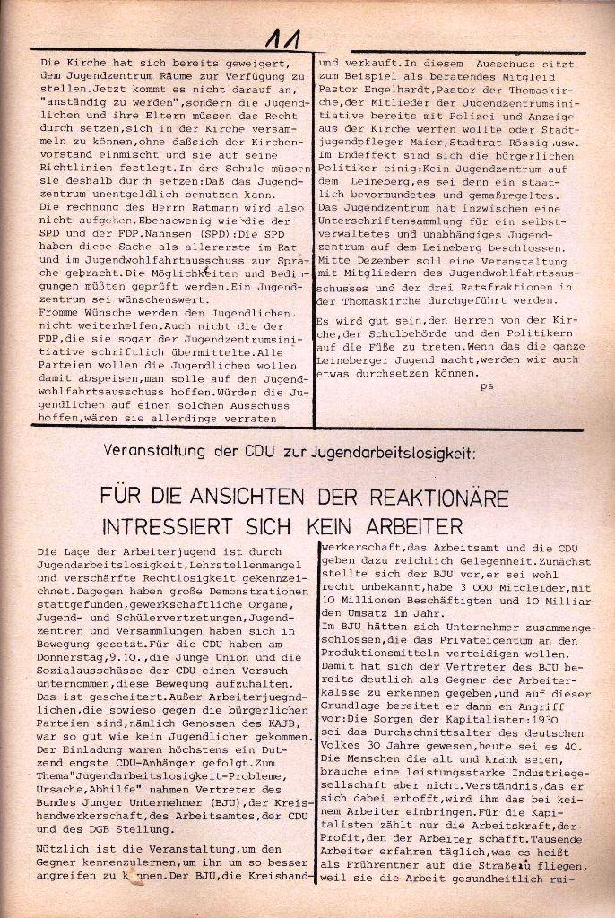 Goettingen_KAJB386
