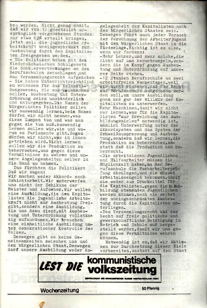 Goettingen_KAJB392