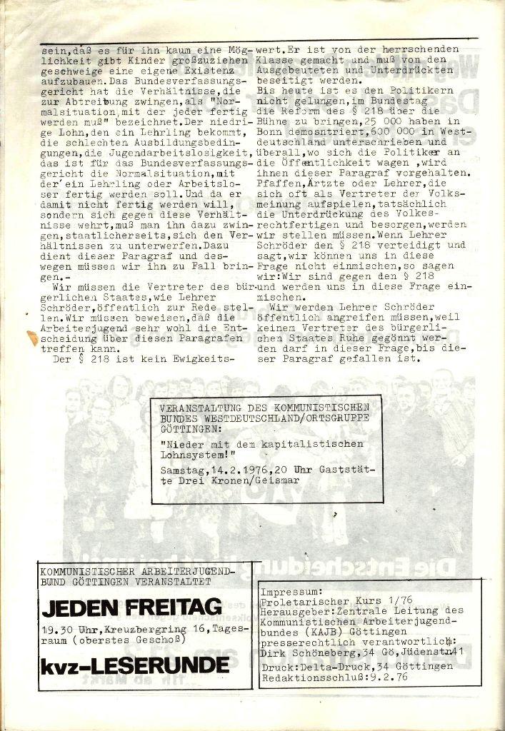 Goettingen_KAJB395