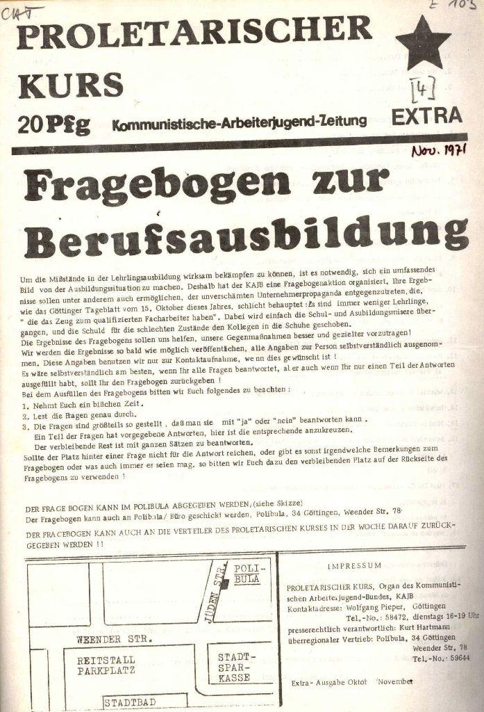 Goettingen_KAJB396