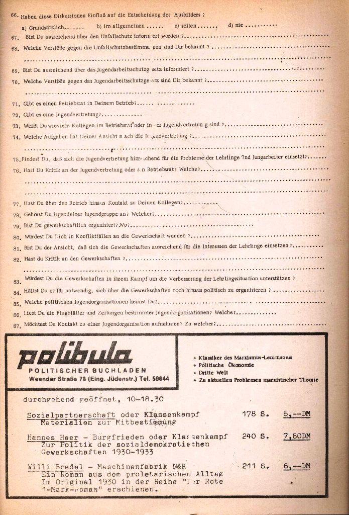 Goettingen_KAJB400