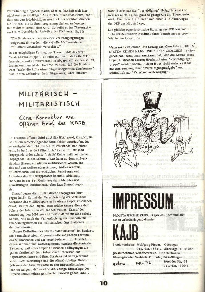 Goettingen_KAJB410