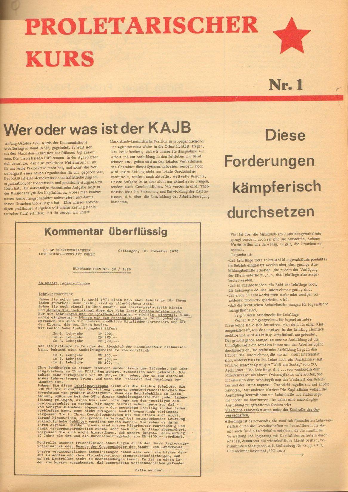 Goettingen_KAJB411