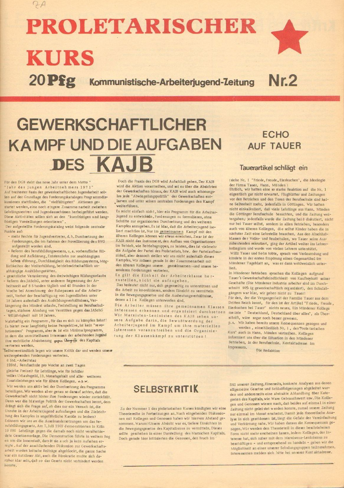 Goettingen_KAJB415