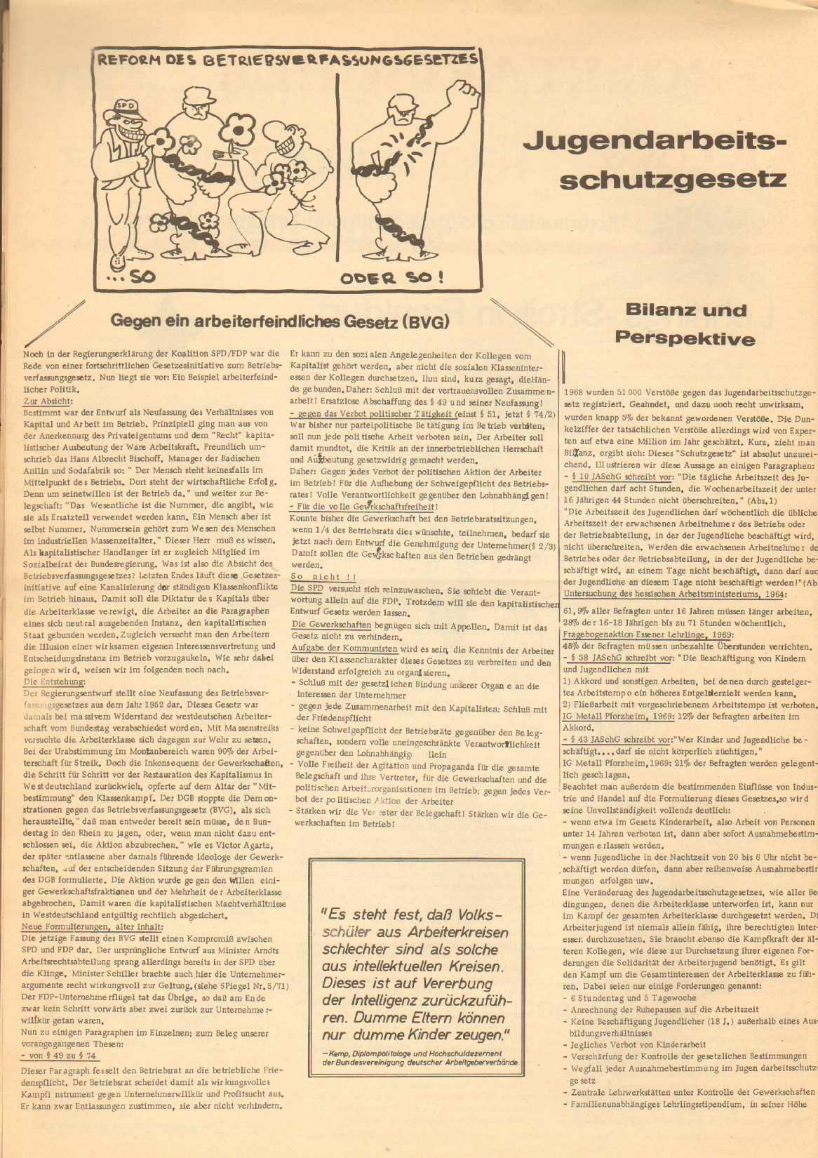 Goettingen_KAJB420
