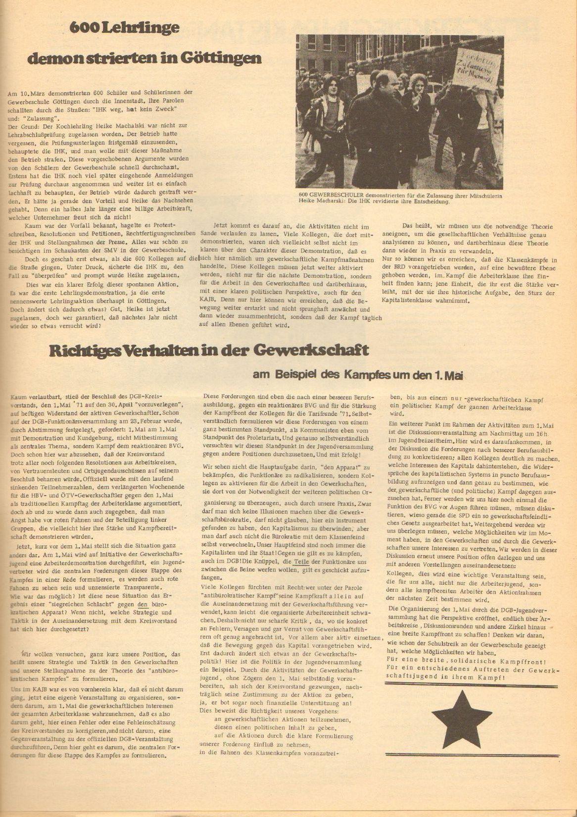 Goettingen_KAJB425