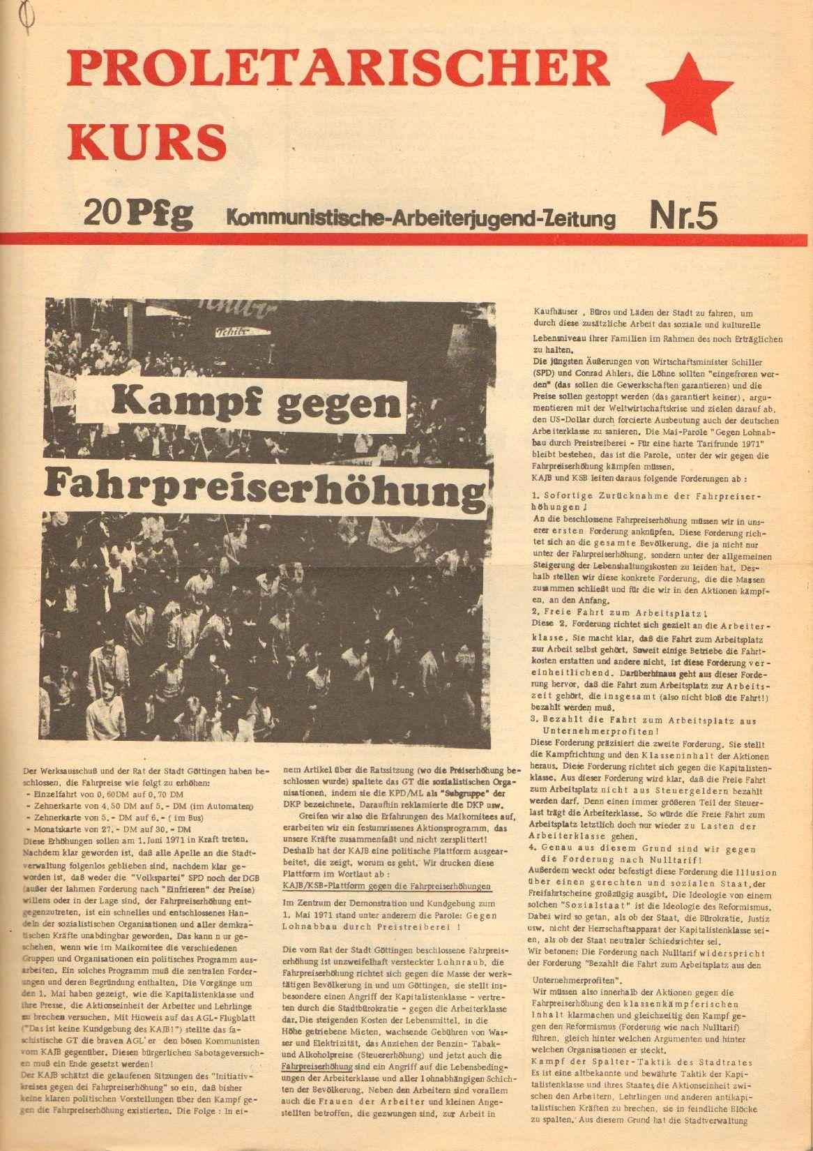 Goettingen_KAJB427