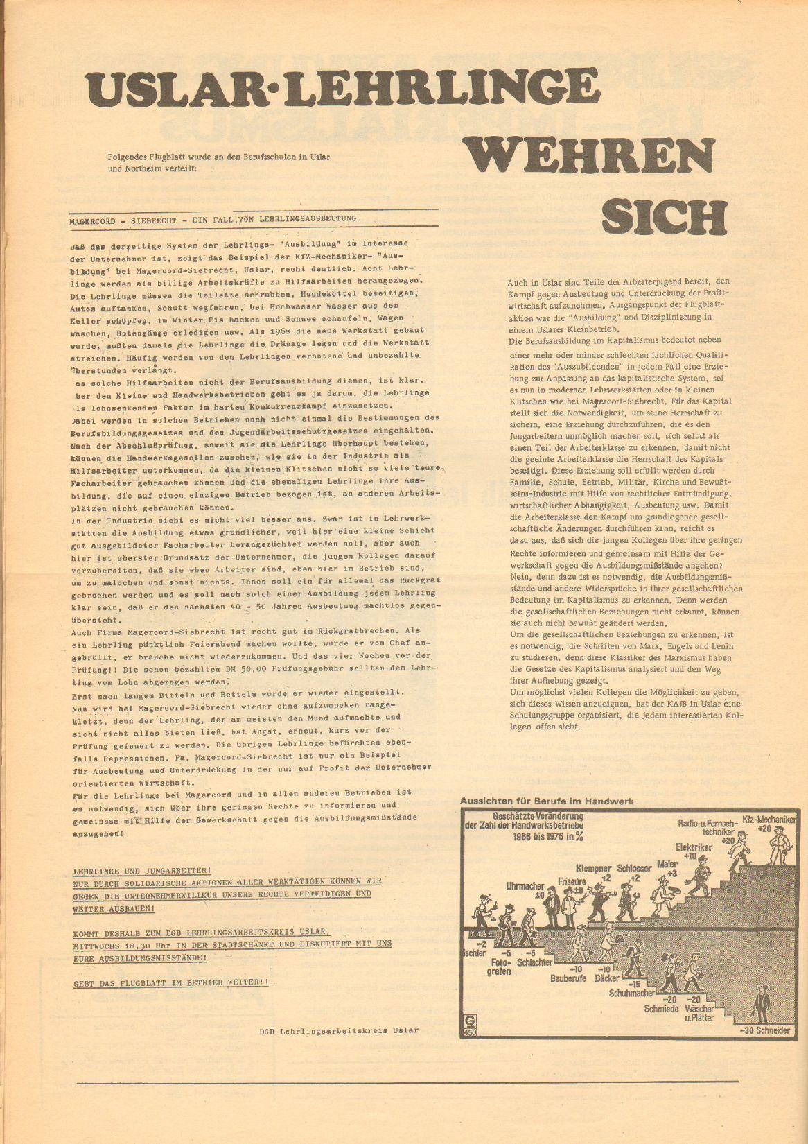 Goettingen_KAJB438