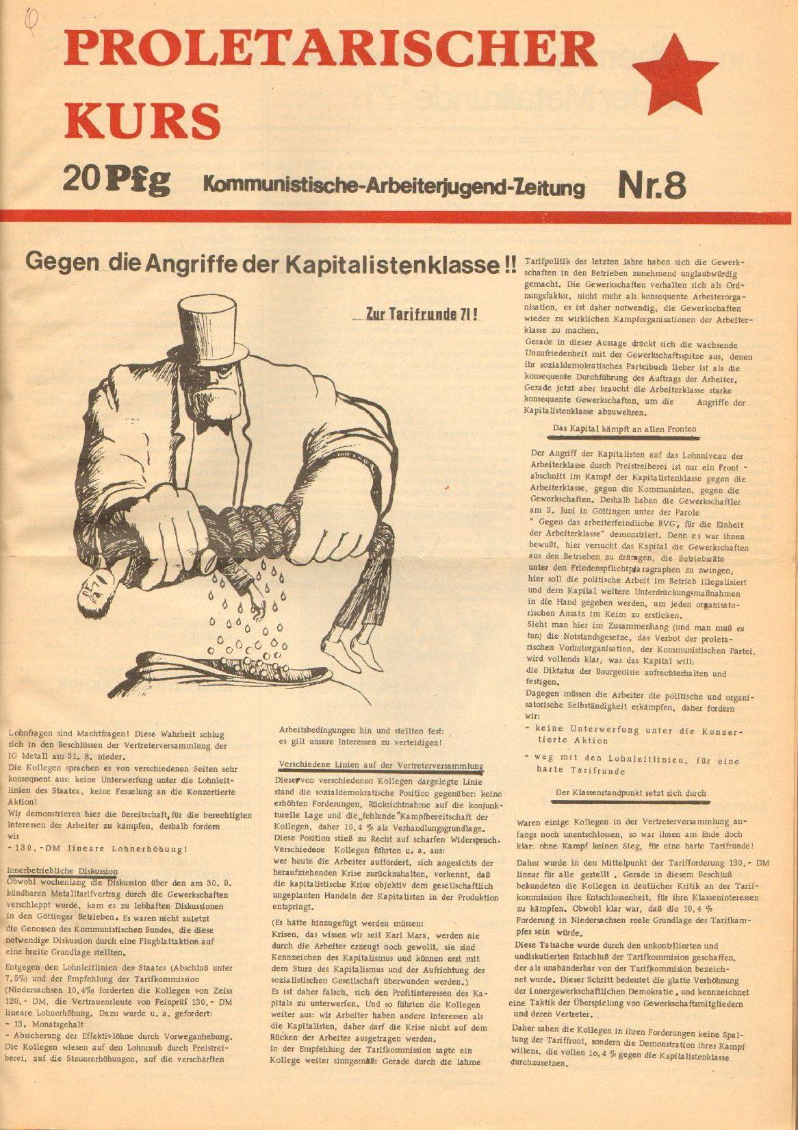 Goettingen_KAJB439