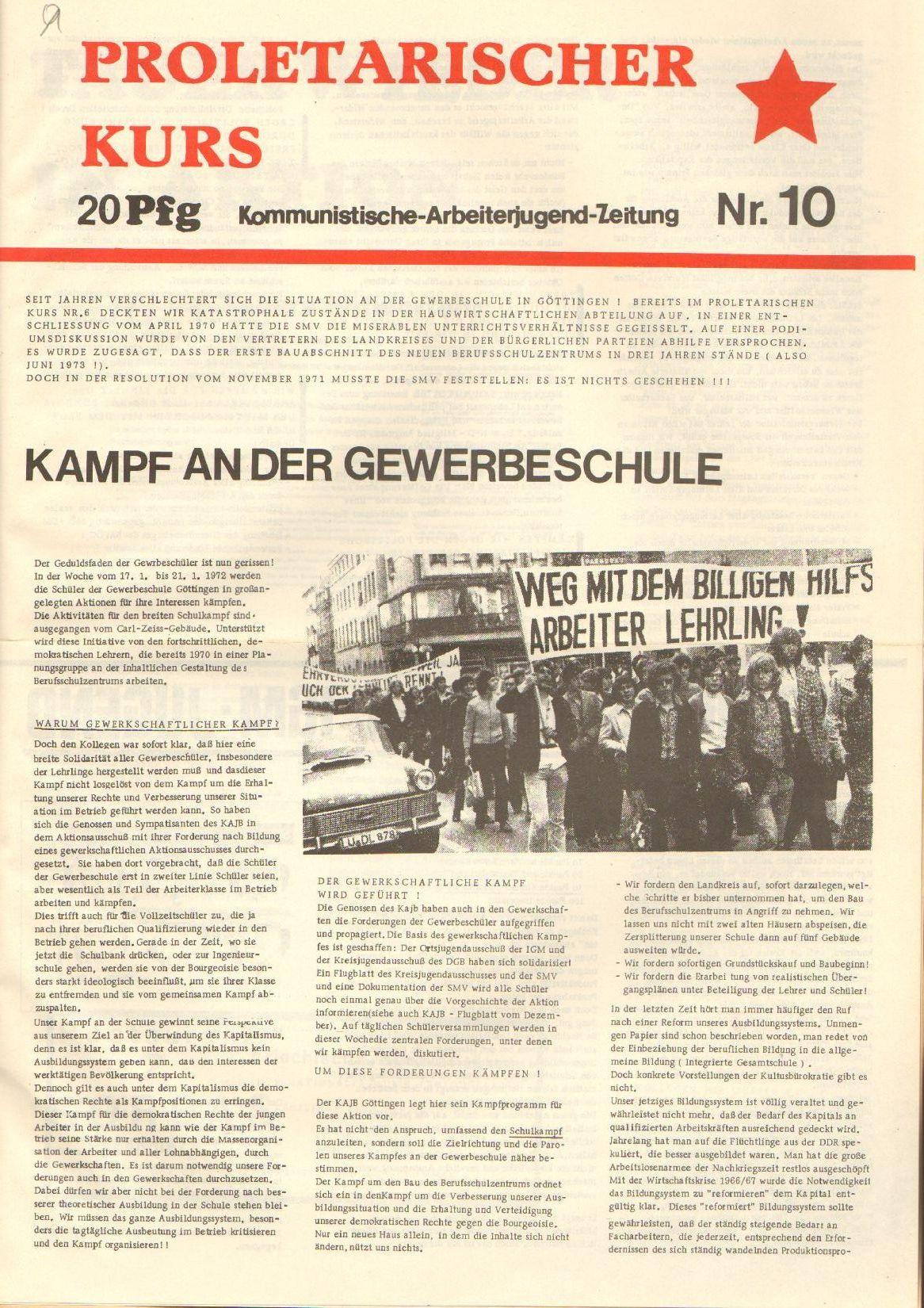 Goettingen_KAJB447
