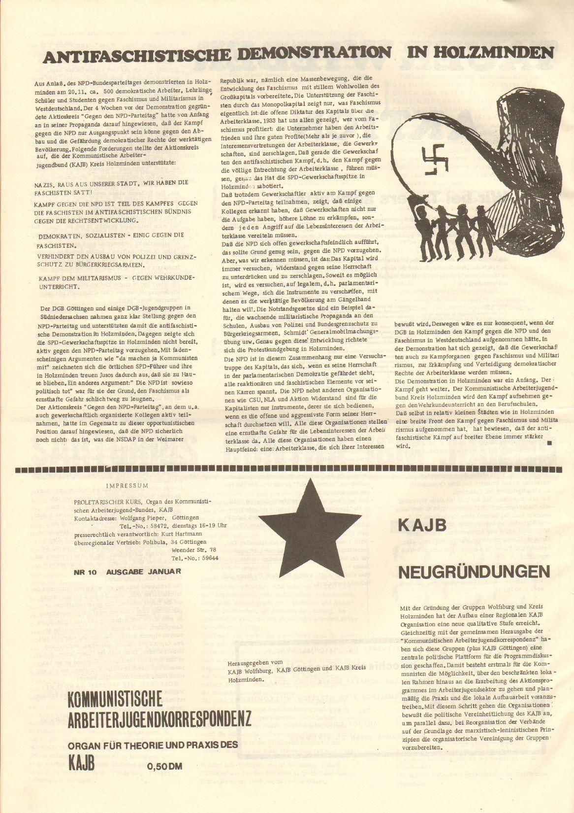 Goettingen_KAJB450