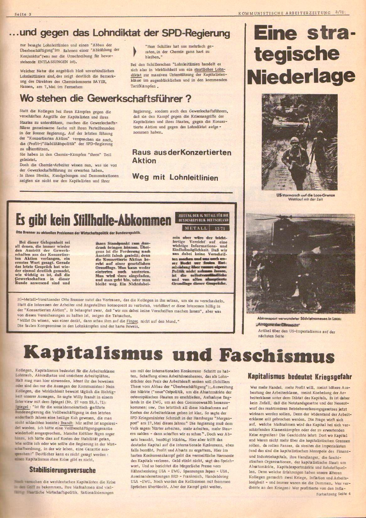 Goettingen_KAZ011