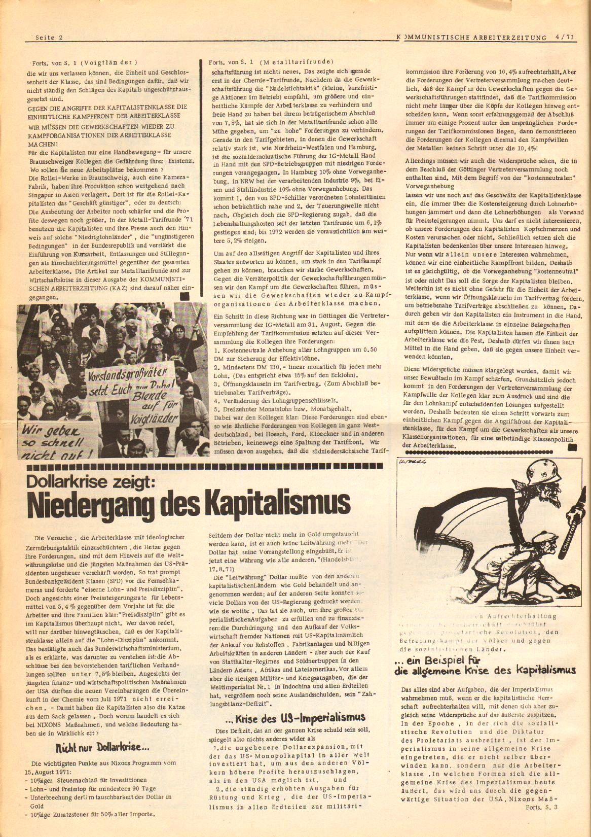 Goettingen_KAZ016