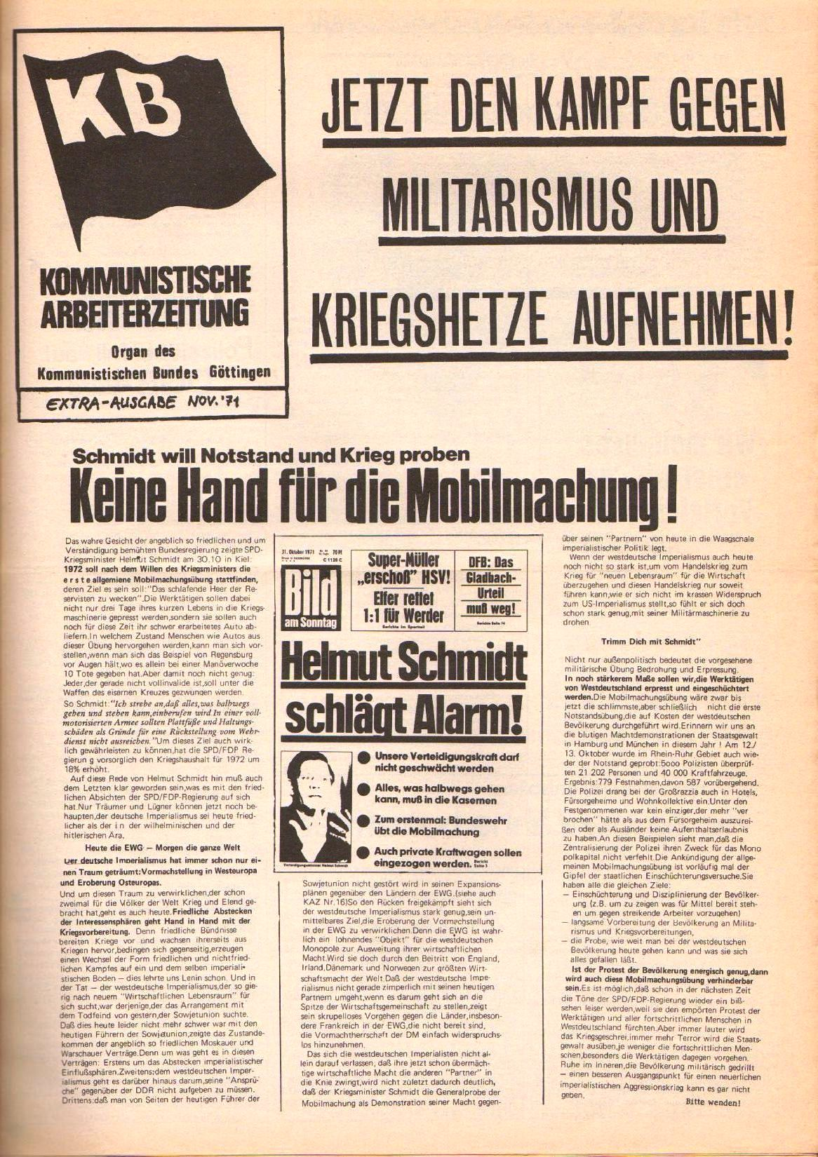 Goettingen_KAZ019