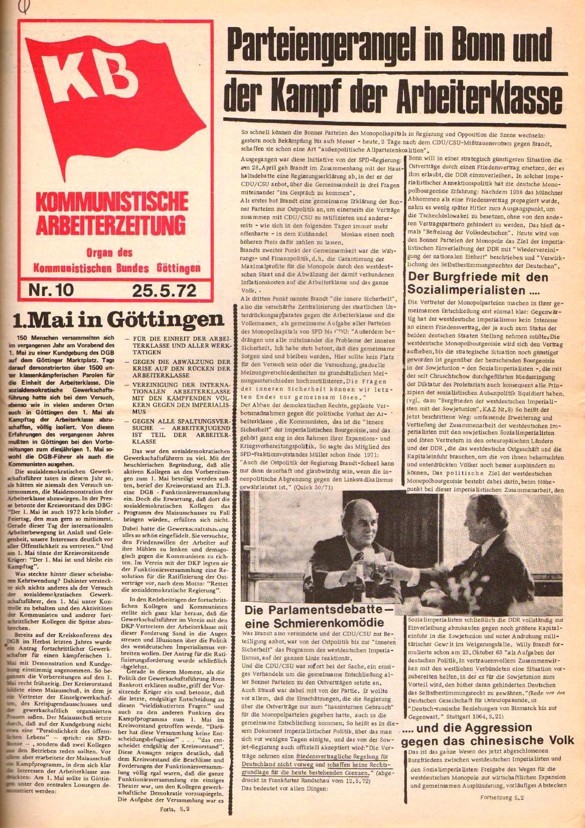 Goettingen_KAZ045