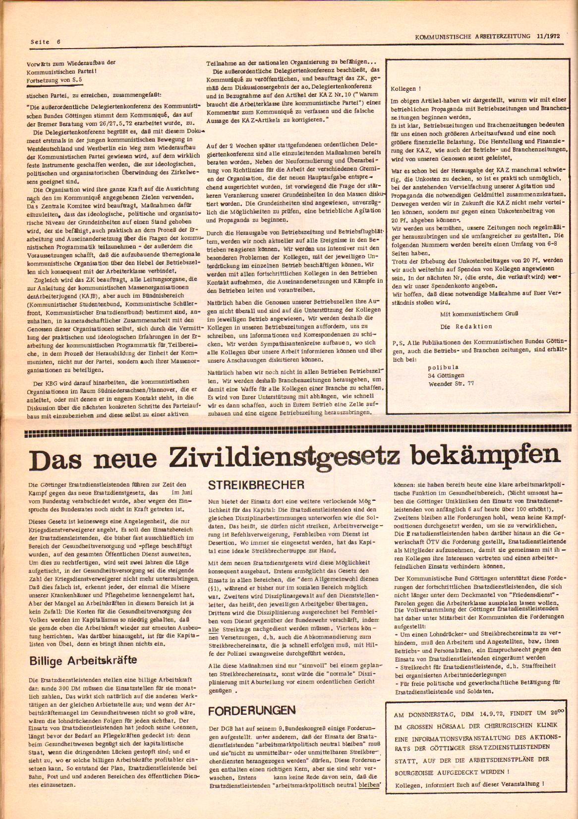 Goettingen_KAZ056