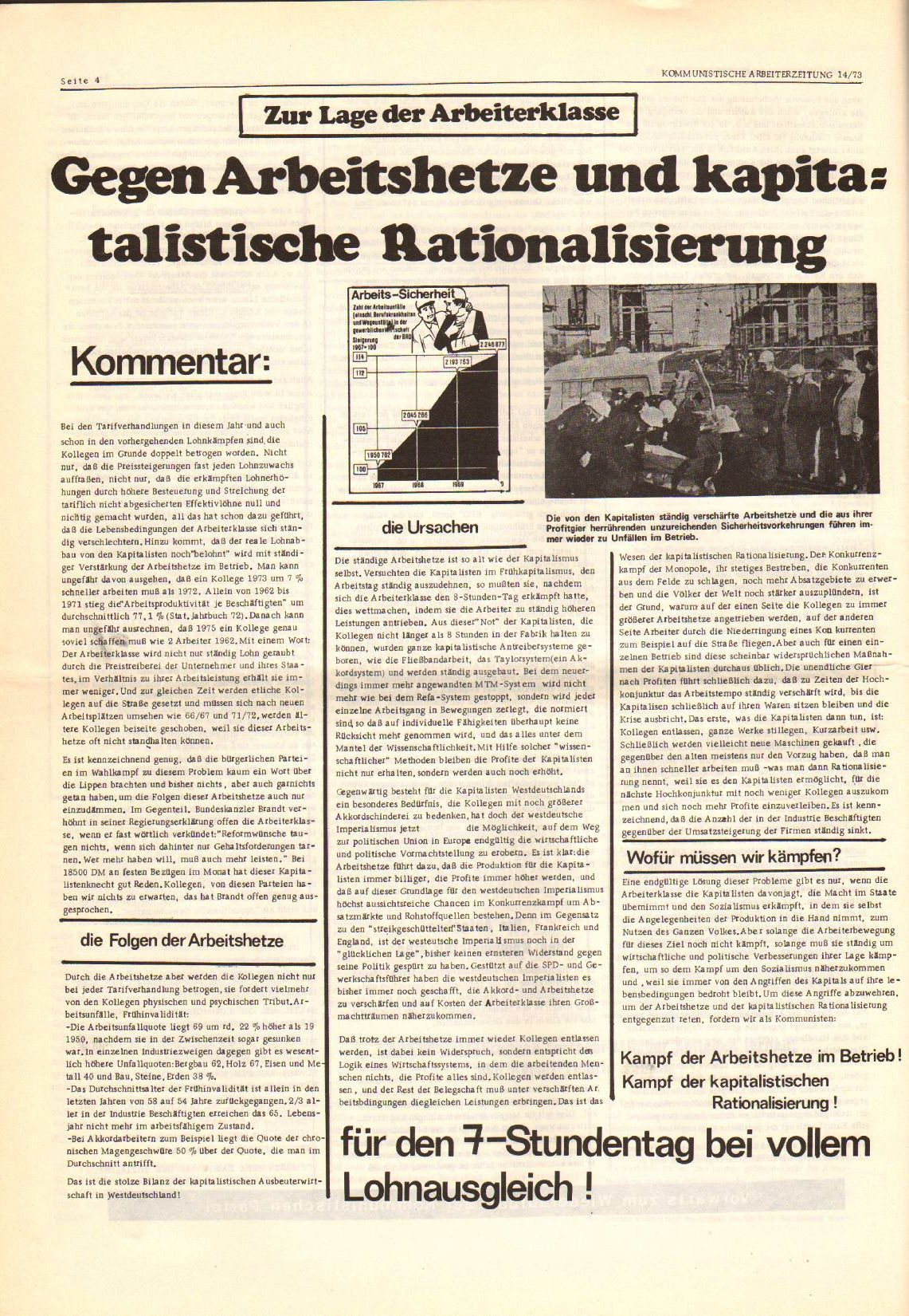 Goettingen_KAZ080
