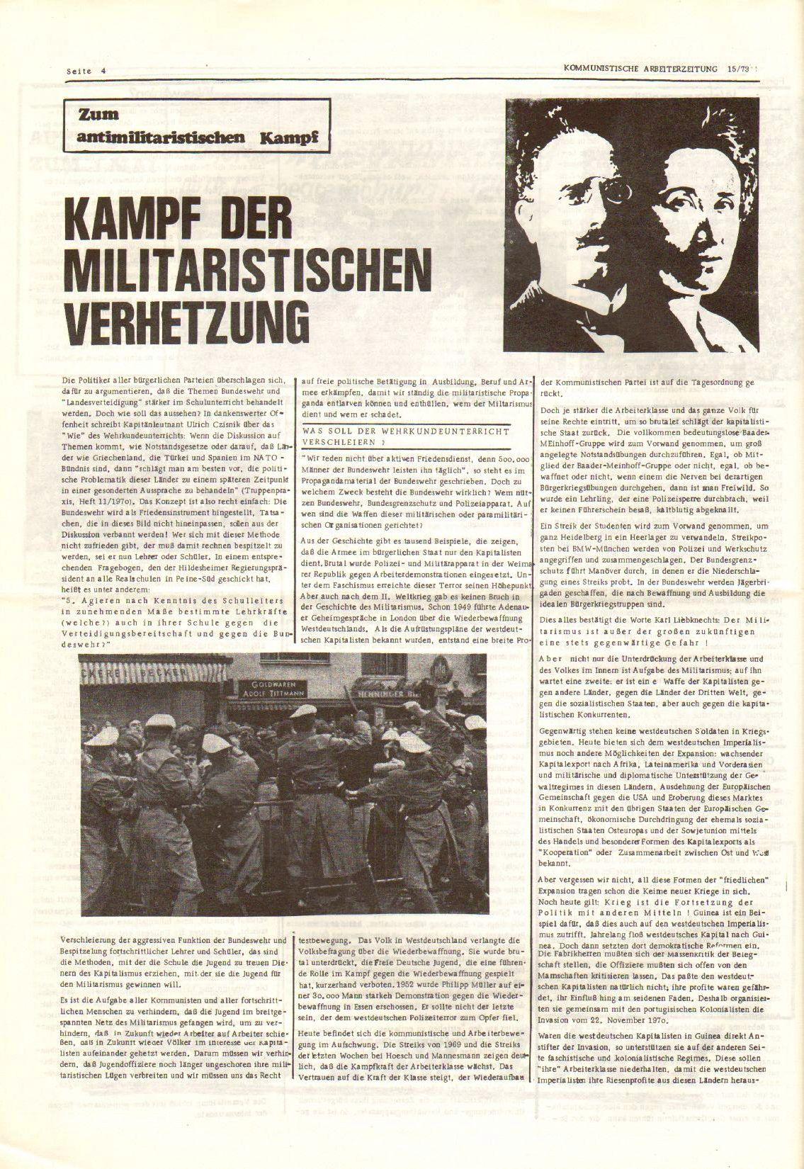 Goettingen_KAZ094