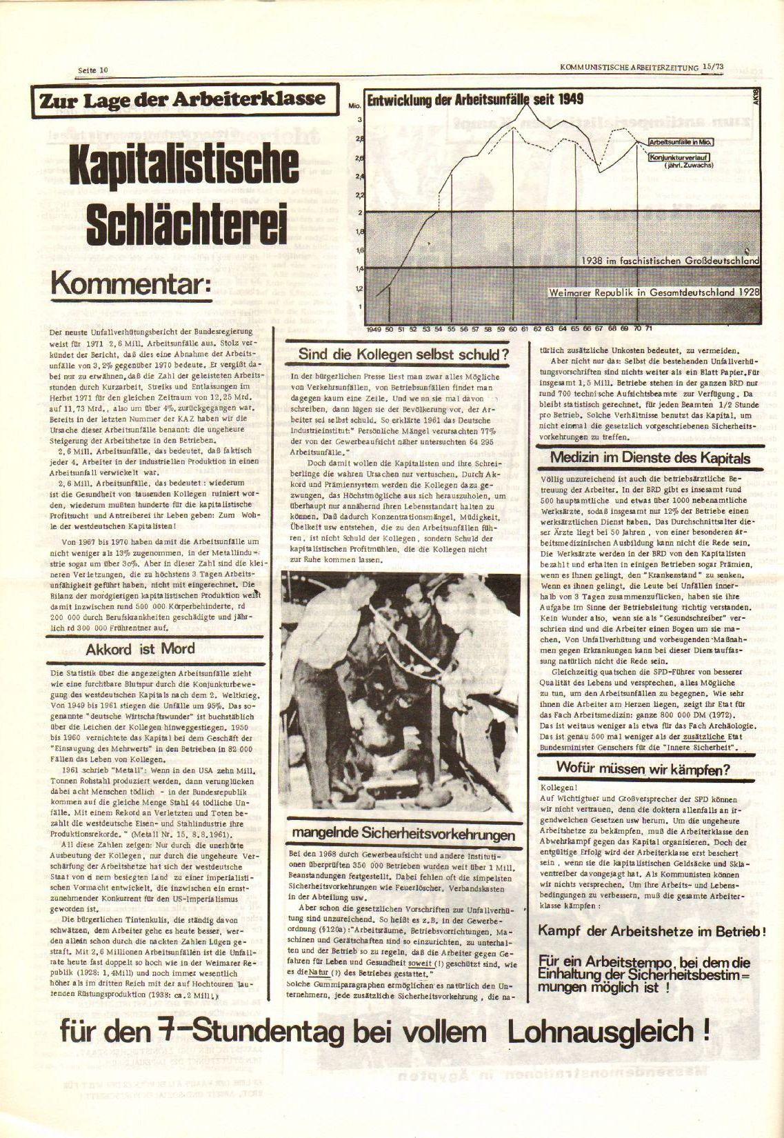 Goettingen_KAZ100