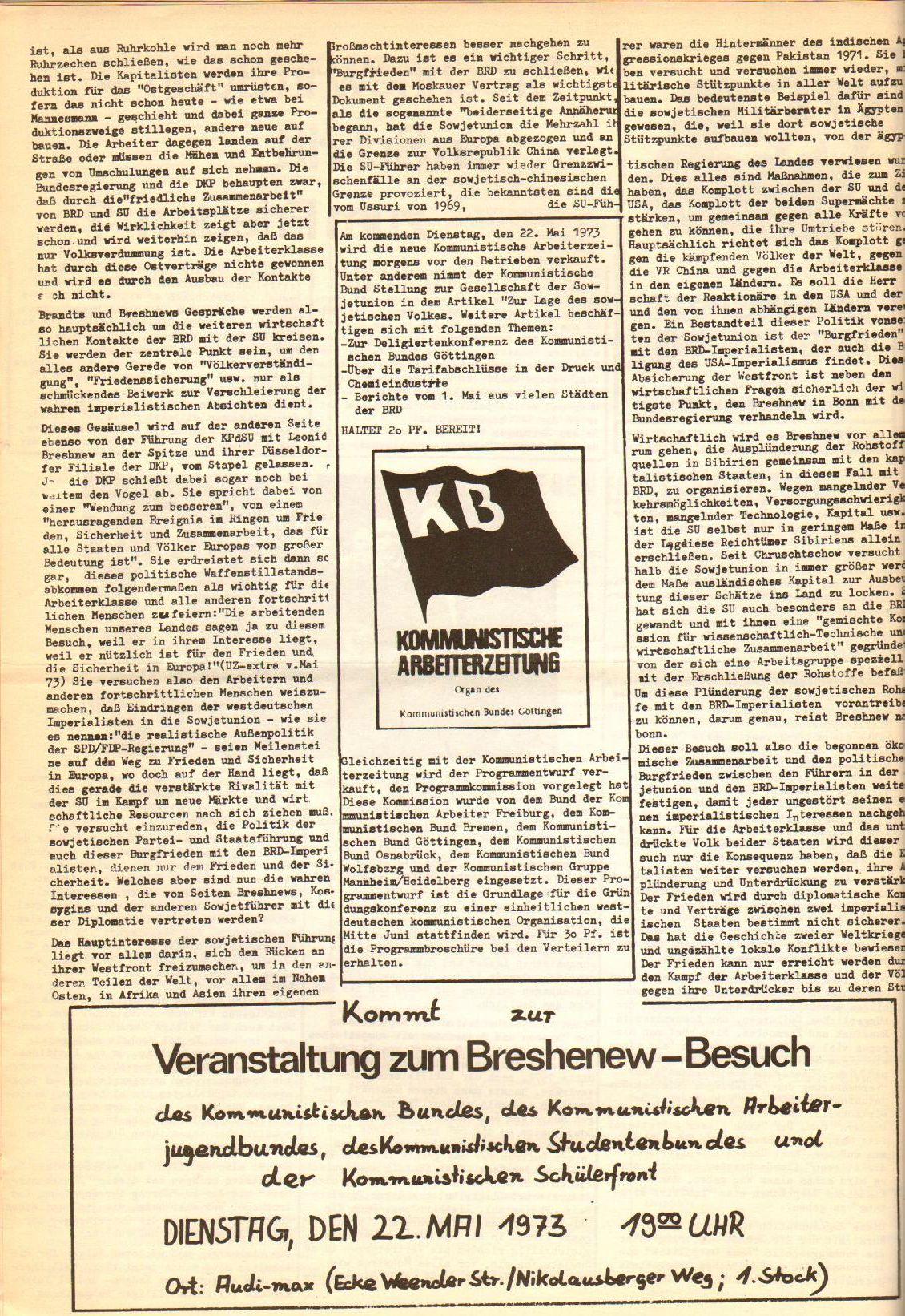 Goettingen_KAZ110