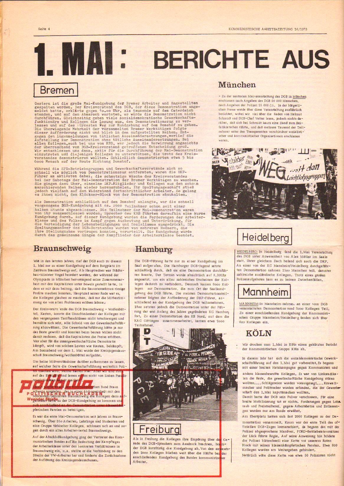 Goettingen_KAZ114