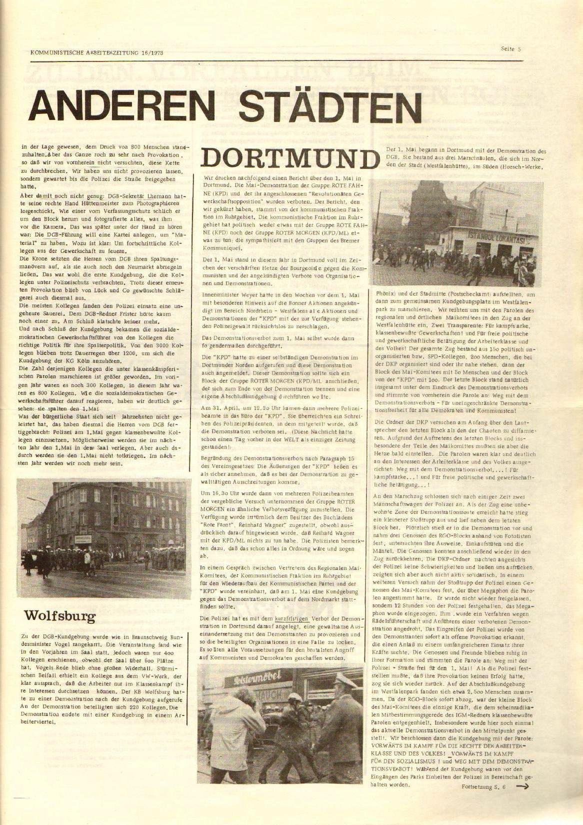 Goettingen_KAZ115
