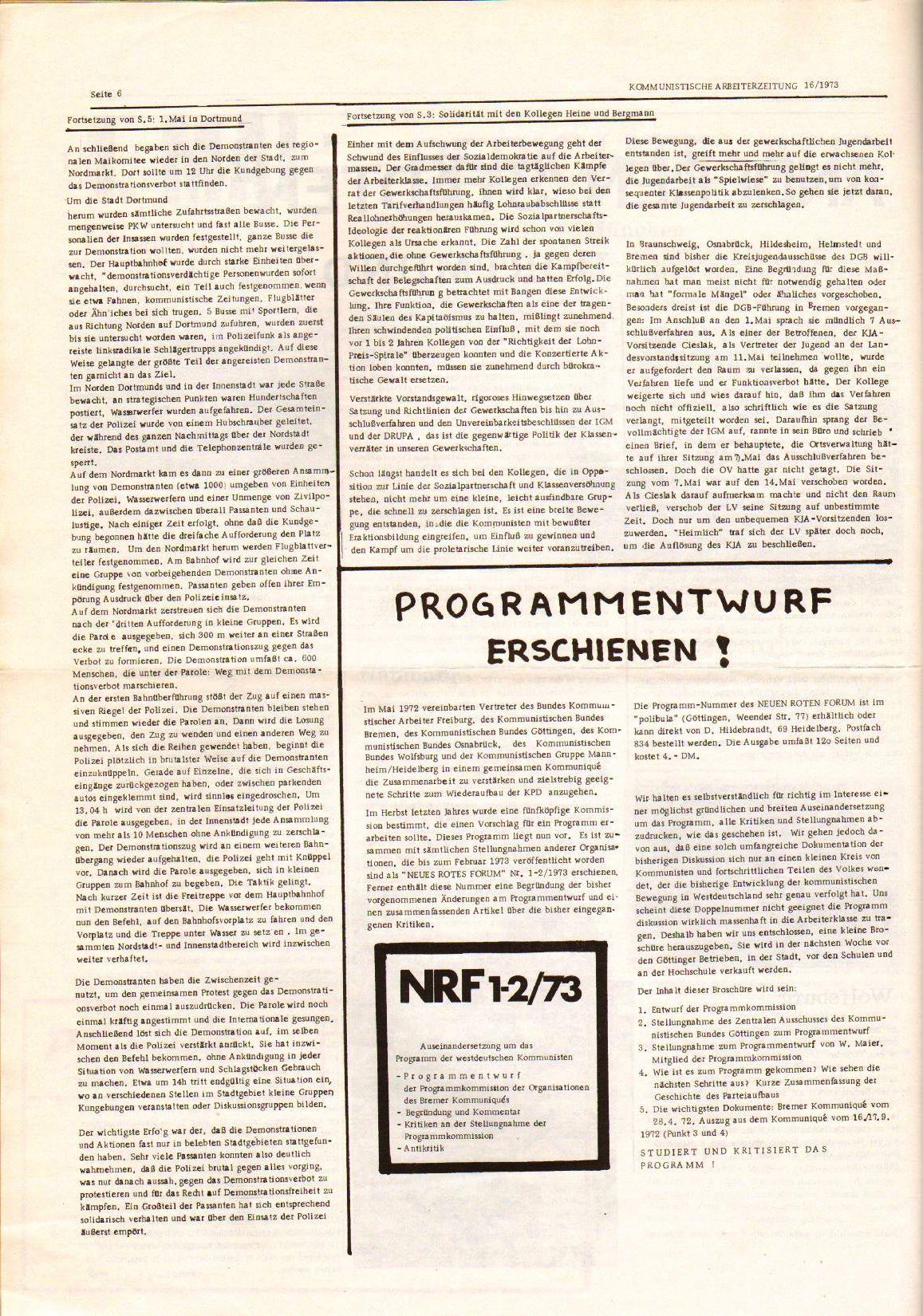 Goettingen_KAZ116