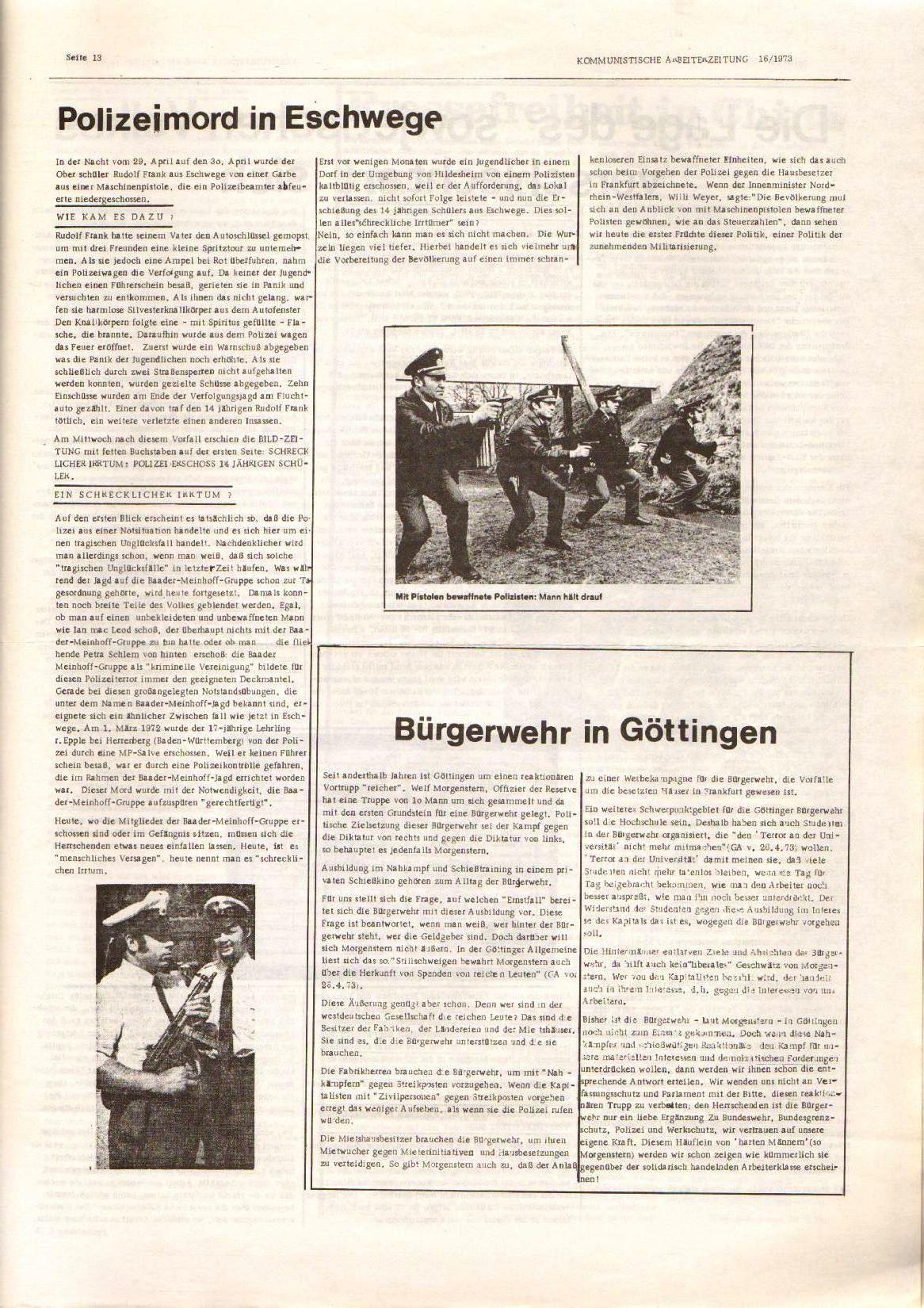 Goettingen_KAZ123
