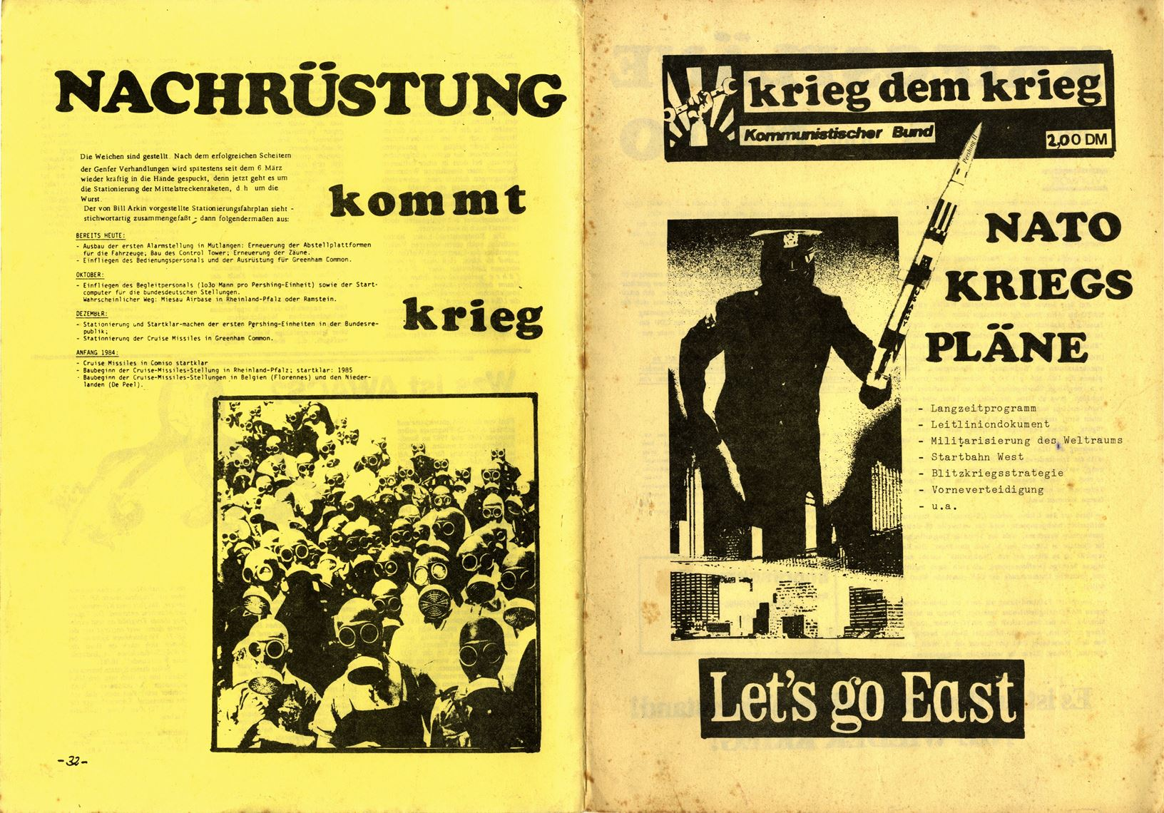 Goettingen_KB_1983_Krieg_dem_Krieg_001