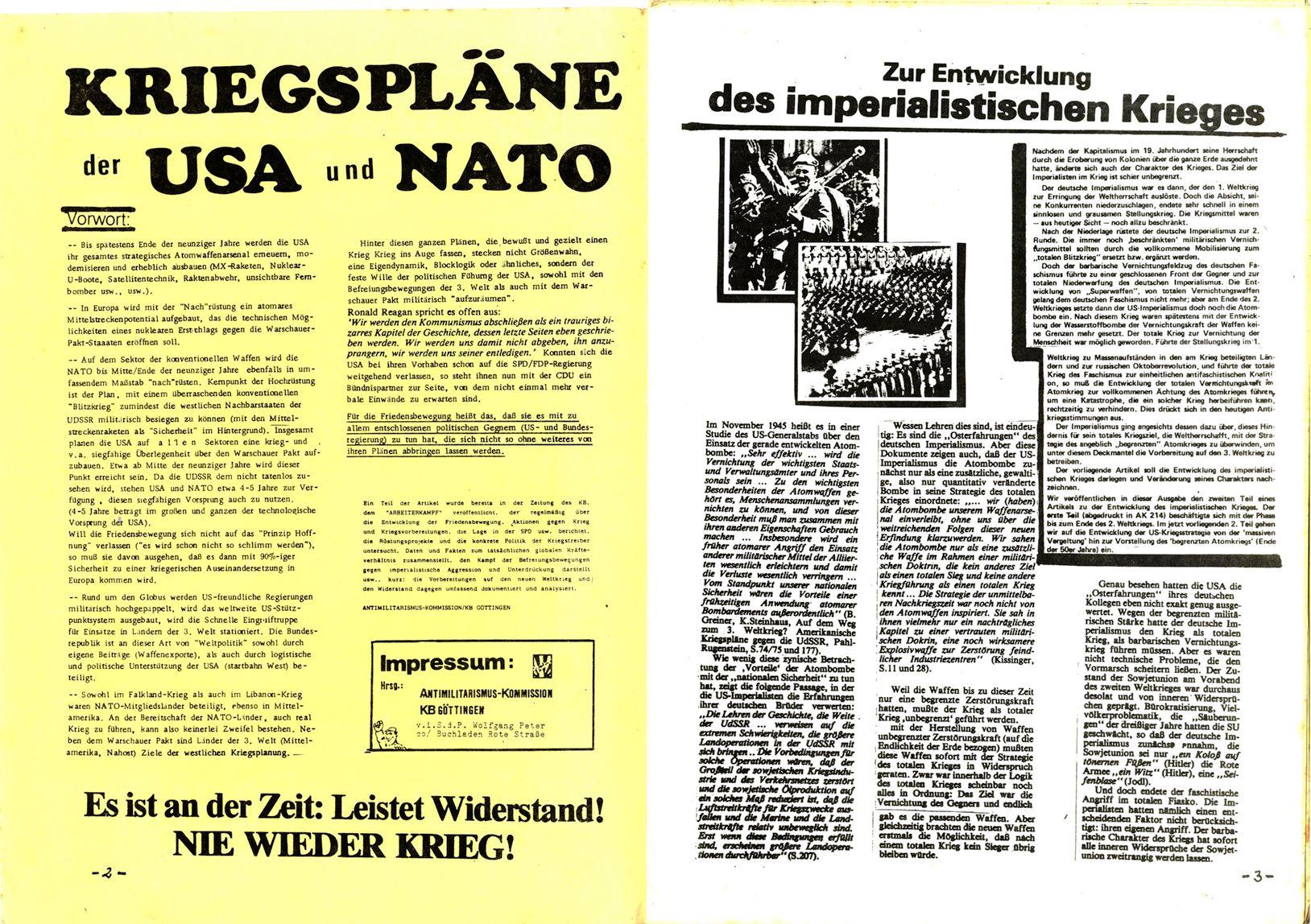 Goettingen_KB_1983_Krieg_dem_Krieg_002