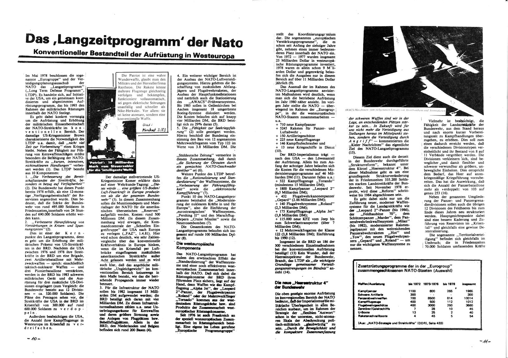 Goettingen_KB_1983_Krieg_dem_Krieg_006