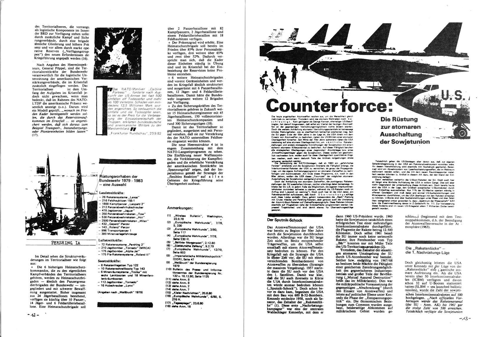 Goettingen_KB_1983_Krieg_dem_Krieg_007