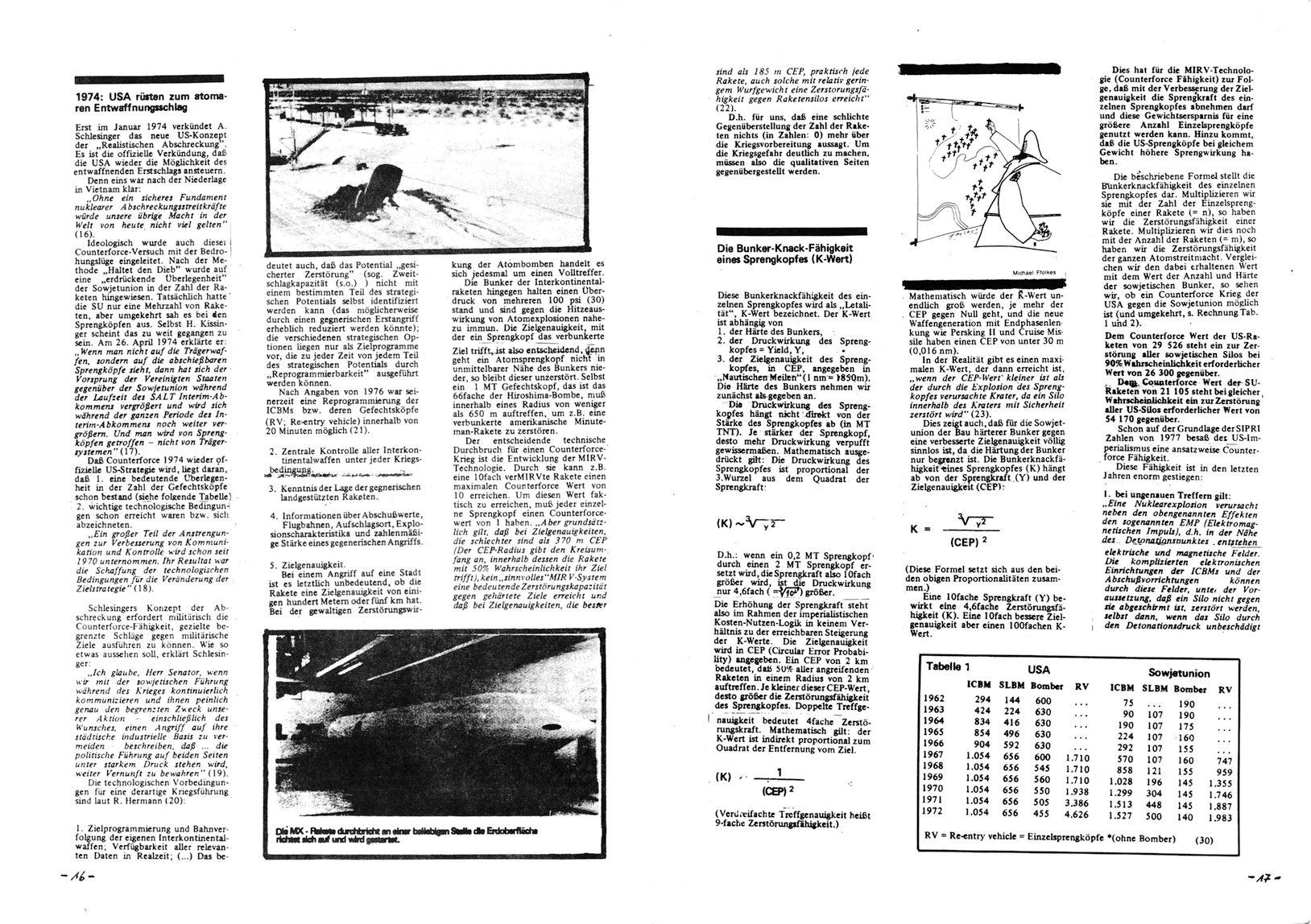 Goettingen_KB_1983_Krieg_dem_Krieg_009