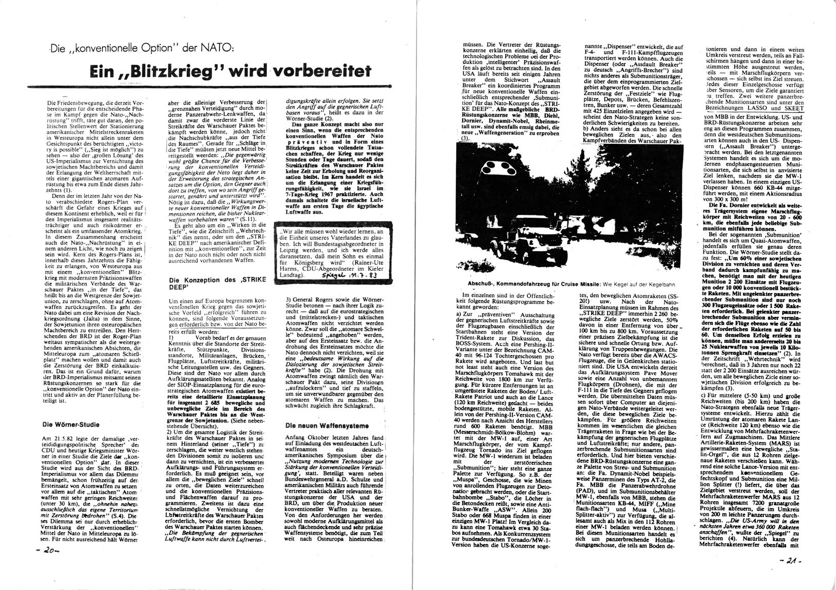 Goettingen_KB_1983_Krieg_dem_Krieg_011