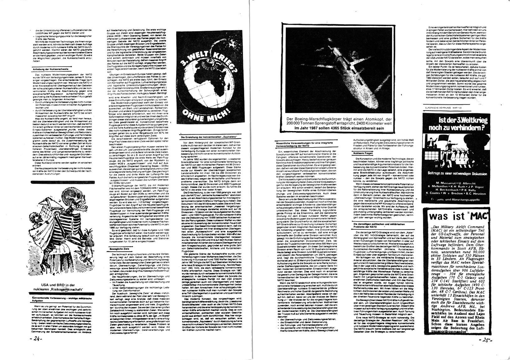 Goettingen_KB_1983_Krieg_dem_Krieg_013