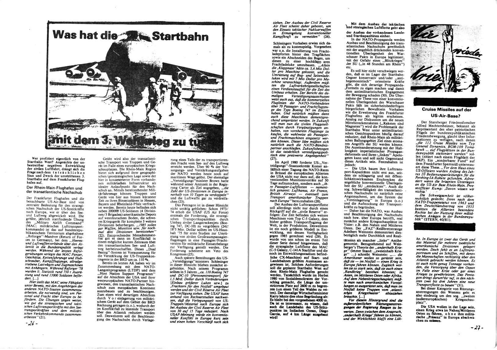 Goettingen_KB_1983_Krieg_dem_Krieg_014