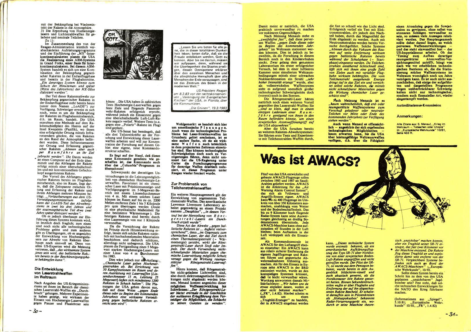 Goettingen_KB_1983_Krieg_dem_Krieg_016