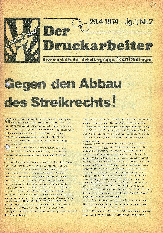 Goettingen_Druckarbeiter001