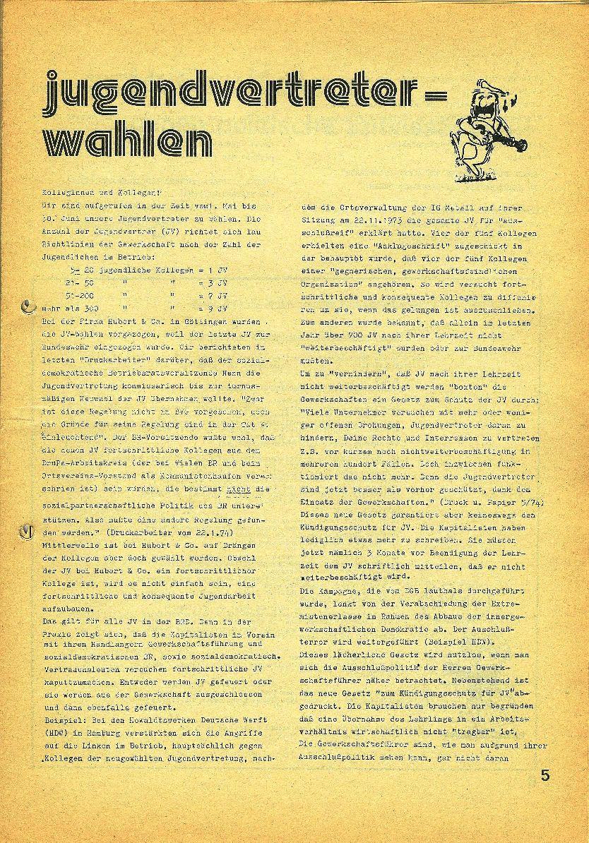 Goettingen_Druckarbeiter005