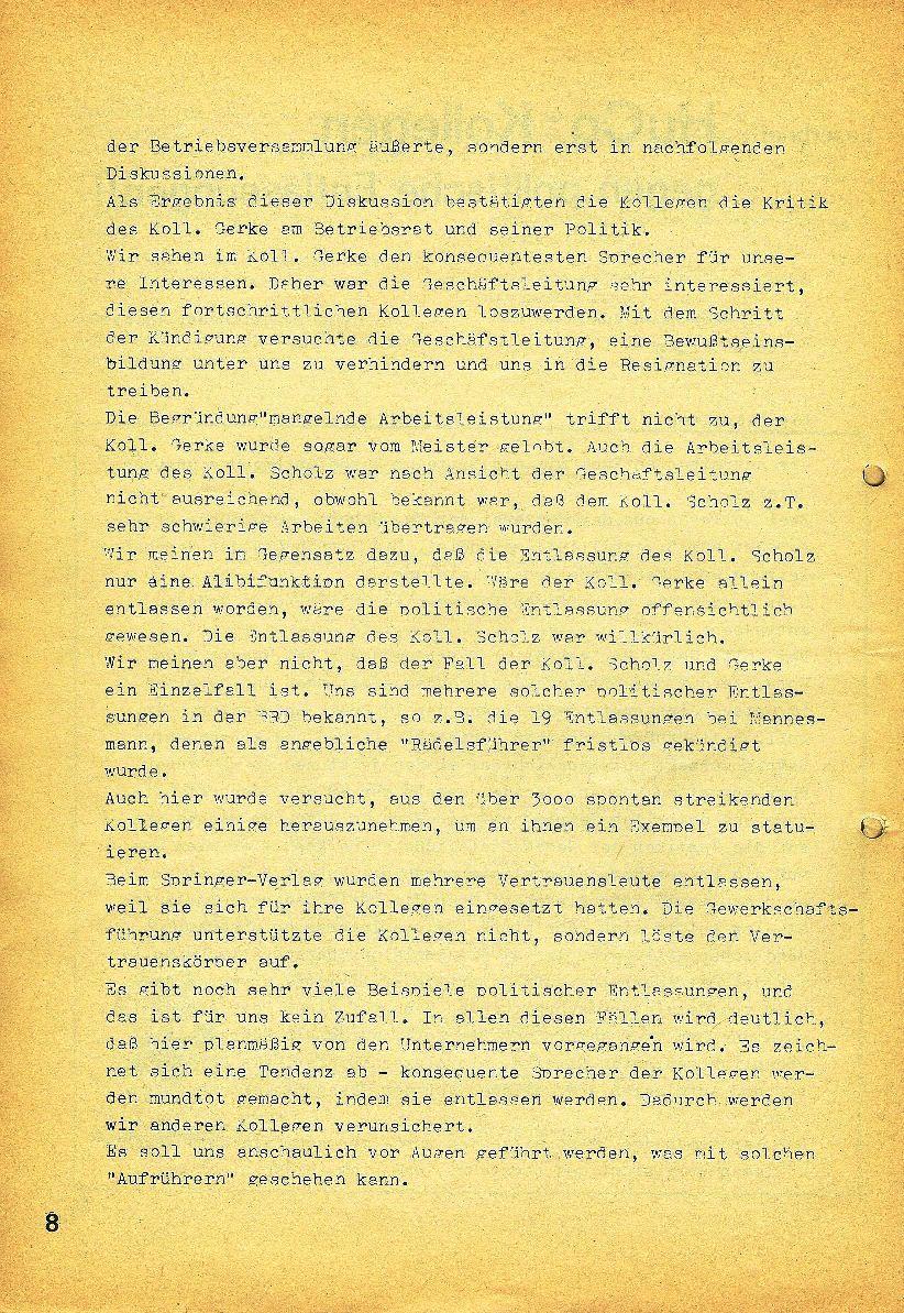 Goettingen_Druckarbeiter008