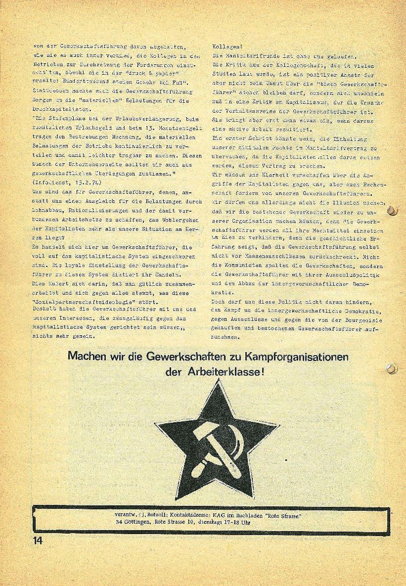 Goettingen_Druckarbeiter014