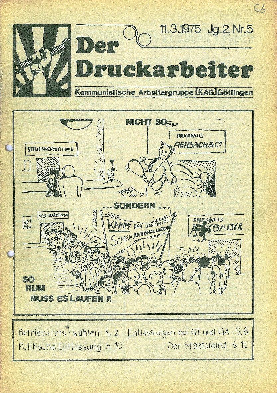 Goettingen_Druckarbeiter017