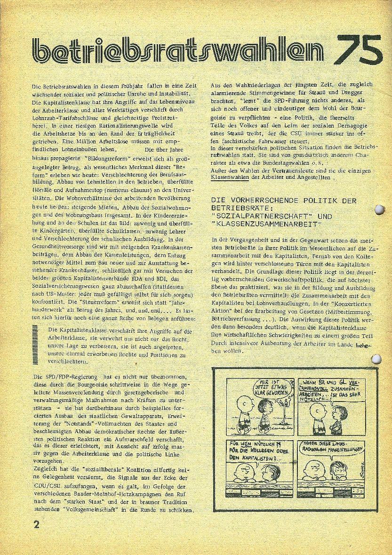 Goettingen_Druckarbeiter018