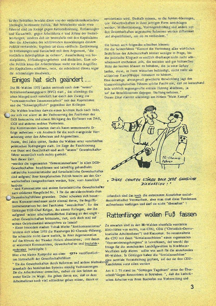 Goettingen_Druckarbeiter019