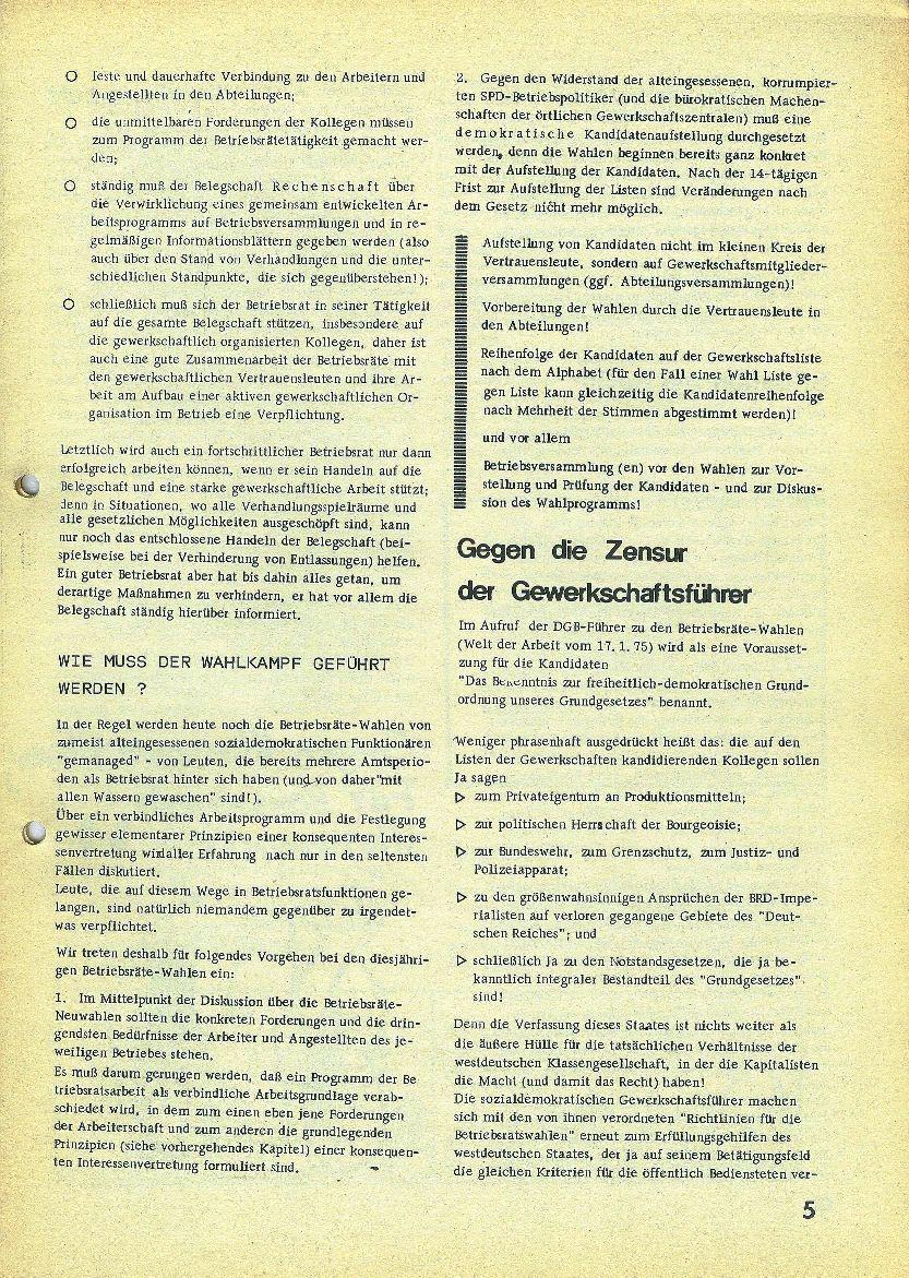 Goettingen_Druckarbeiter021
