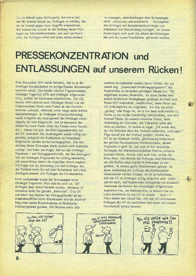 Goettingen_Druckarbeiter024