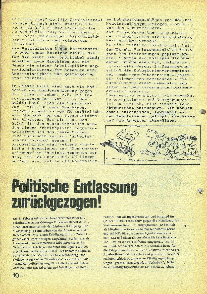 Goettingen_Druckarbeiter026